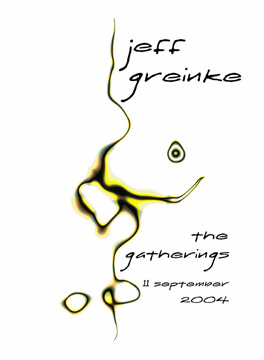 Gatherings Graphic